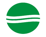 First Green Engineering Logo Meaning